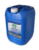 腐植酸液态有机肥